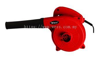 WB1100