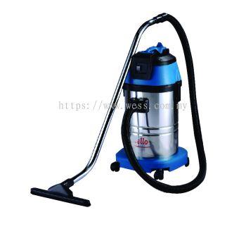 SC301N Vacuum Cleaner