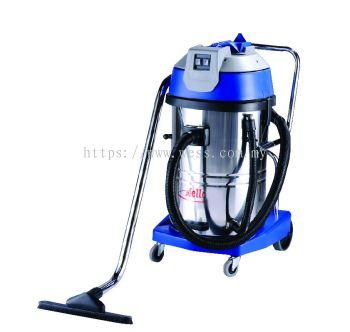 SC602J Vacuum Cleaner