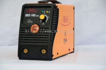 ARC 140