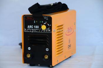 ARC 180