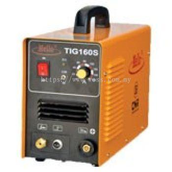TIG 160S