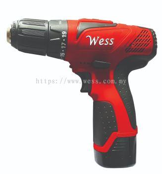 B1415 Cordless Drill