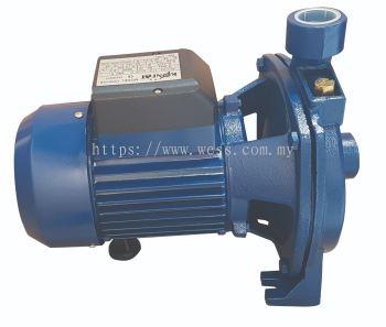 CPM158 Water Pump