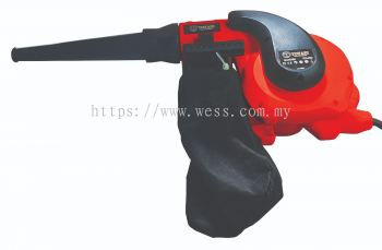 WB1200