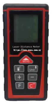 LDM-080 Laser Distance Meter