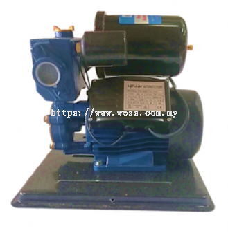 PS380 Auto Water Pump