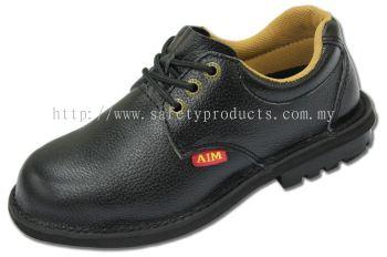 AIM PREMIUM SAFETY SHOE ASS-194