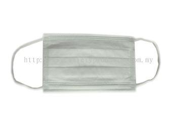Respiratory Protection Maintenance Free