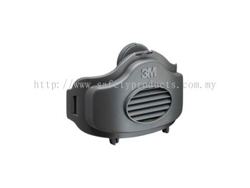 3M 3700 Filter Retainer for 3000 Series