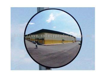 Convex Mirror - 24