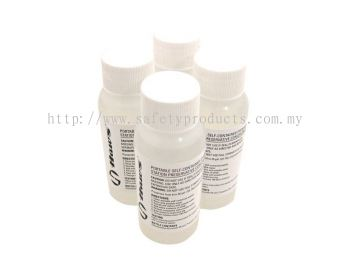 Haws 9082 Bacteriostatic Preservative