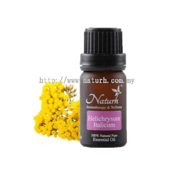 Helichrysum Italicum 5ml