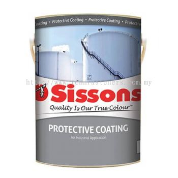 Protective-coating