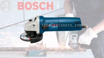 Bosch GWS 060 GRINDER