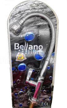 BELLANO TIANG PAIP  SINKI -BLN-1403P