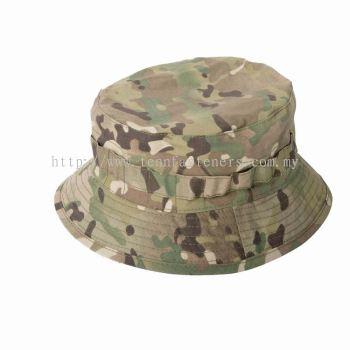 206 CLOTH CAP