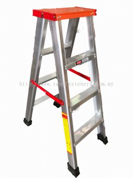 4 STEP TD DS LADDER (101A4 )(1.0M)