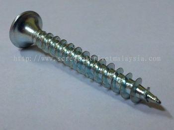 Drywall Coarse Thread