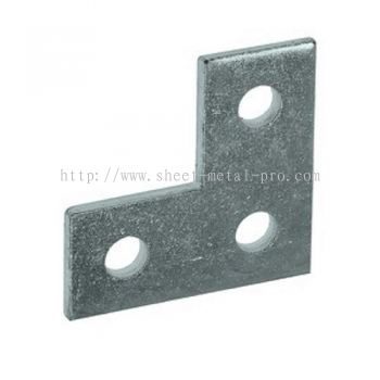 Building Material Parts
