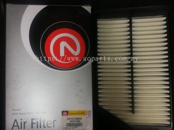 Onnuri Air Filter