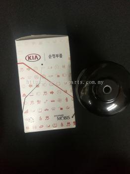 Kia Cabin Filter