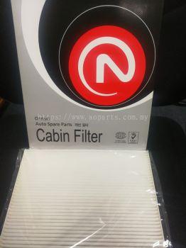 Onnuri Cabin Filter