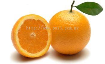 Orange Delivery Service