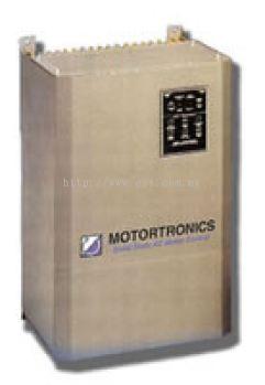 XLD Low Voltage Soft Starter
