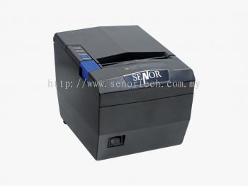TP-80 Thermal Printer