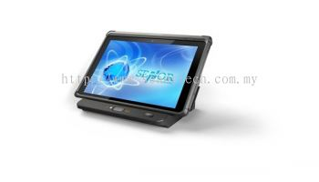 cSPAD10 Tablet POS