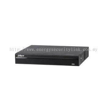 DHI-XVR5108HS (8 CHANNELS DVR)