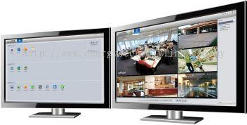 SMART Professional Surveillance System (PSS)