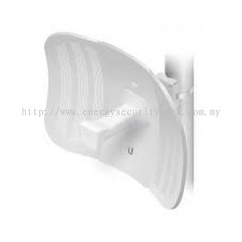 Ubiquiti LiteBeam Outdoor Wireless for Point to Point