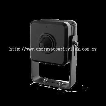 2MP WDR Pinhole Network Camera