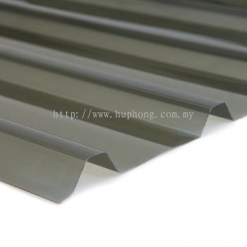 Metal Roofing / Vinyl Roofing / Translucent Roofing
