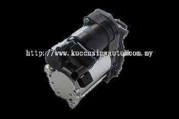 BMW X5 E70 E71 F02 Air Compressor Pump