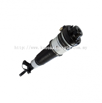 AUDI A6 Front Air Shock Absorber