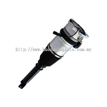 A8 D3 Rear Air Suspension Shock Absorber   4E0 616 001E / 4E0 616 002E