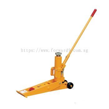 Hydraulic Forklift Jack 4.0ton