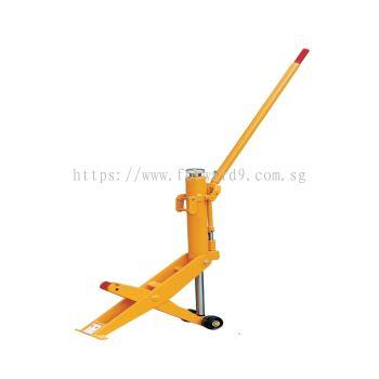 Hydraulic Forklift Jack 7.0ton