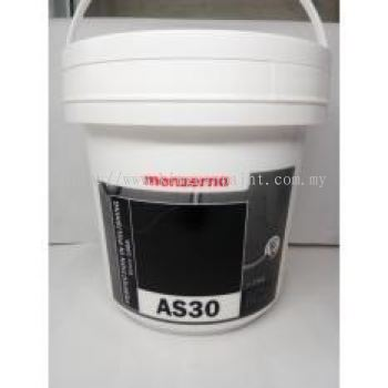 AS30 Polishing Compound