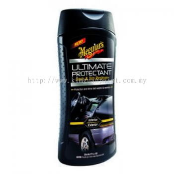 Meguiar's® Ultimate Protectant