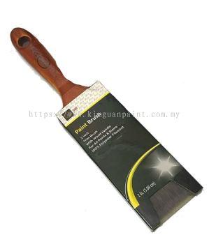 FIA 580 Nylon Paint Brush