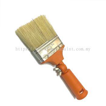 Aeroforce Paint Brush 3 inch