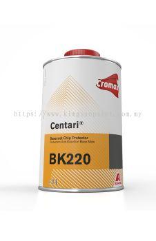 Cromax BK 220