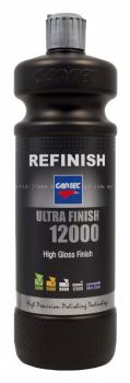 CARTEC ULTRA FINISH 12000