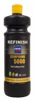 CARTEC COMPOUND 5000