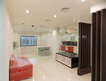 Samsung (Showroom)