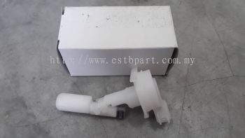 Range Rover Evoque Washer Tank Level Sensor
